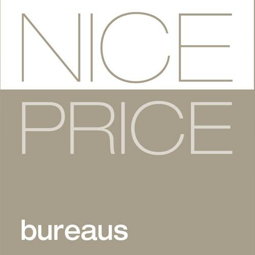 Nice Price bureaus