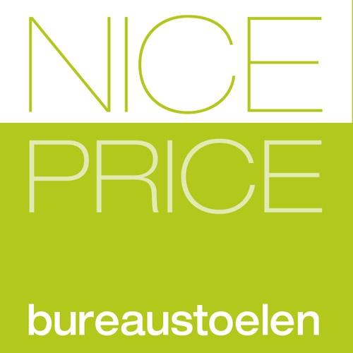 Nice Price bureaustoelen