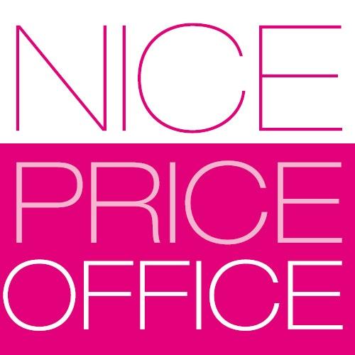 Bekijk hier onze online catalogus Nice Price Office