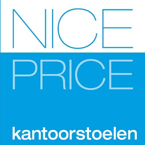 Nice Price Kantoorstoelen