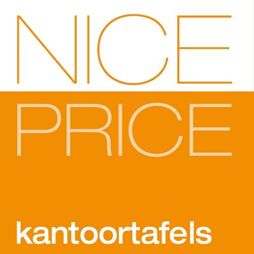 Nice Price kantoortafels