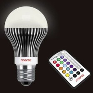 verlichting led lamp