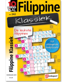 Filippines klassiek