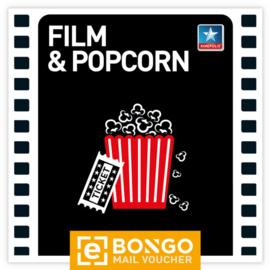 Bongo - Film & Popcorn