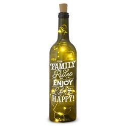 Wijn Light - Family