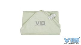 Badcape VIB Mint+ZilverVIB-HTTM01