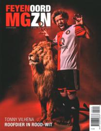 Feyenoord Magazine