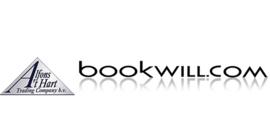 BOOKWILL E-LIQUID
