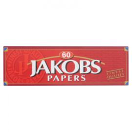 JACOBS VLOEI