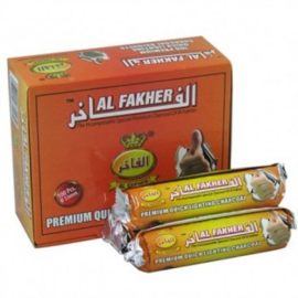Al Fakher Kool