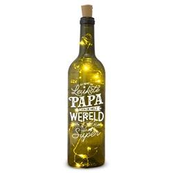 Wijn Light - Papa