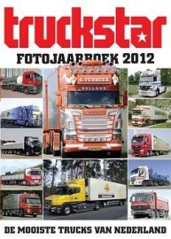 Truckstar