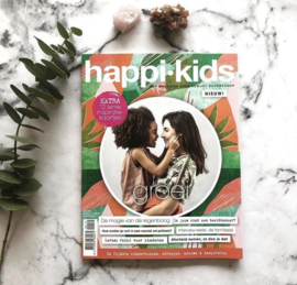 Happy.Kids Magazine