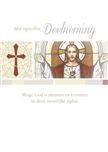 DEELNEMING RELIGIEUS
