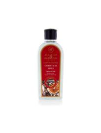Ashleigh & Burwood Lampenolie Christmas Spice