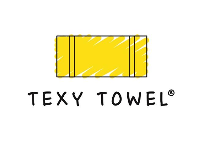TEXY TOWEL STRANDLAKENS