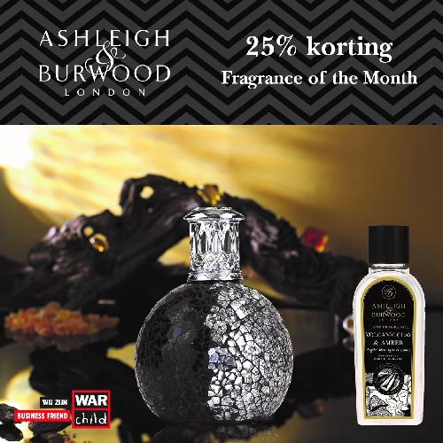 Aanbieding-Korting-Ashleigh-Burnwood
