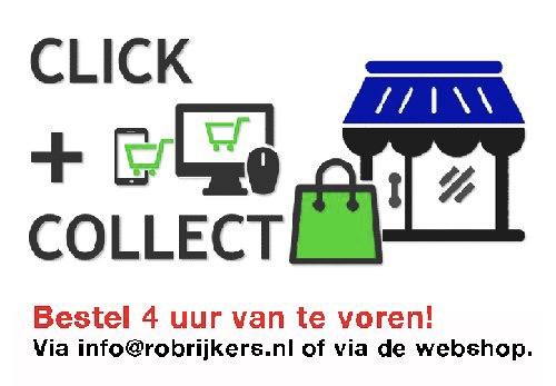 Bestel NU klik en collect bij Robrijkers.nl