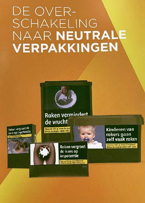 Snel en vertrouwd uw tabak en sigaretten online verkoop