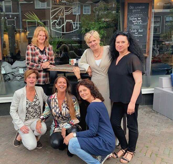 team RobRijkers.nl