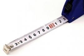 T/m 59cm