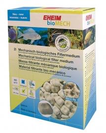 Eheim BioMech 2 ltr