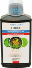Easy life Ferro 250ml