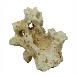 Aquarium decoratie rots Asian Stone 2