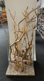 Takken / twigs