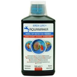 Easy life AquaMaker 250ml