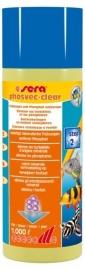 Sera Phosvec-Clear 250ml
