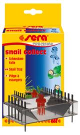 Sera snail collect (anti slakken)