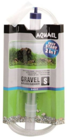 Gravel Cleaner S 260mm