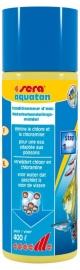 Aquatan DE Watervoorbereider 100ml