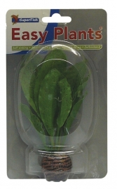 SF Easyplants 13 cm art.210