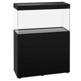 Osaka OptiSet 125 Zwart - Inclusief meubel