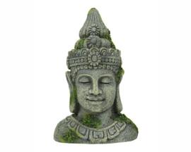 Zen Deco Buddha 13,5cm