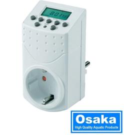 Osaka Digitale Tijdschakelaar