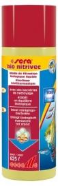 BioNitrivec 250ml, Voorkom problemen met uw filter!