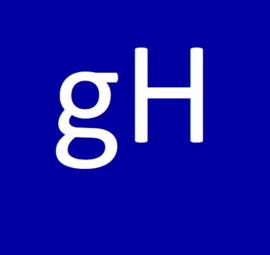 De GH waarde (gezamelijke hardheid)