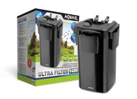 Aquael Ultra 1400 aquarium buitenfilter