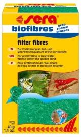 Sera Biofibers Grof 40gram