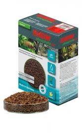 Eheim PhosphateOut 390 gr