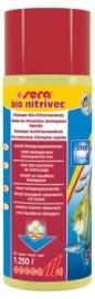 BioNitrivec 500ml, Voorkom problemen met uw filter!