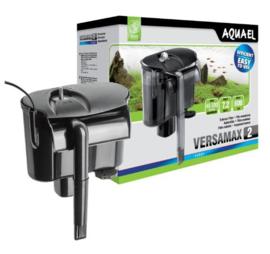 Aquael VERSAMAX 2 aquarium hang-on filter