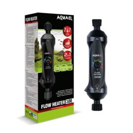 Aquael Flow Heater (Externe Heater)