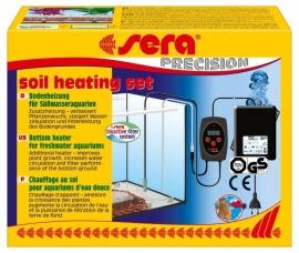 Sera Soil Heating set aquarium bodemverwarming