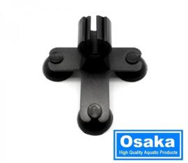 Osaka pH electrode houder