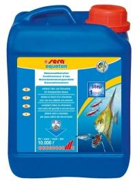 Aquatan DE Watervoorbereider 2500ml