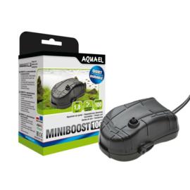 Aquael miniboost 100 luchtpomp